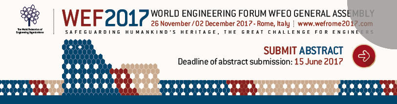 BH_01WFEO call for papers.png