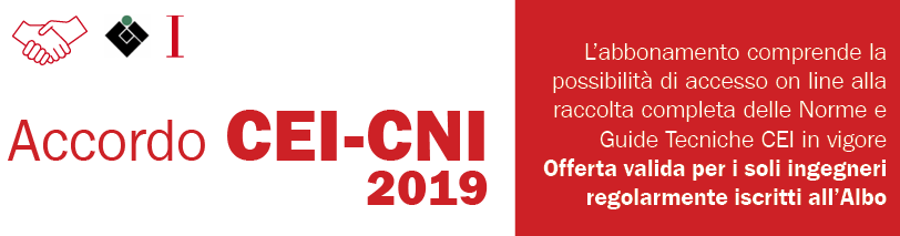 BH_CNI-CEI 2019.png
