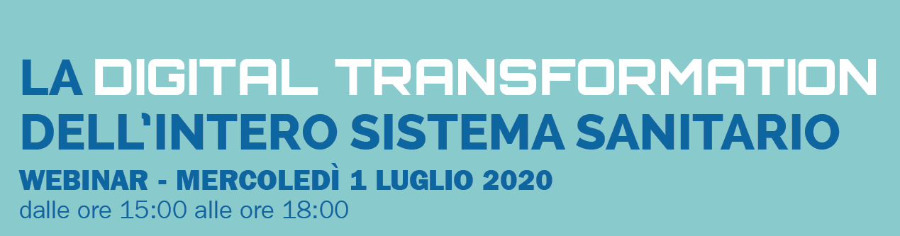 BH_La digital transformation dell'intero Sistema Sanitario_01lug2020.png