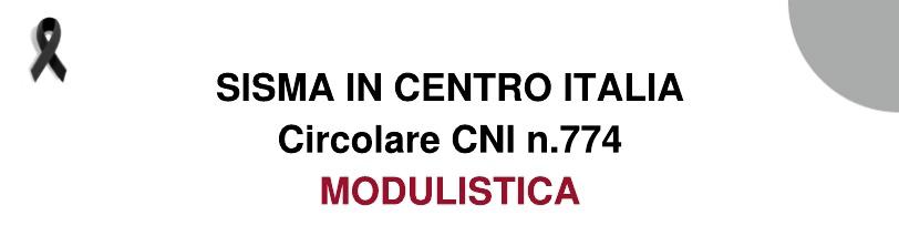 BH_circ_774_modulistica.jpg