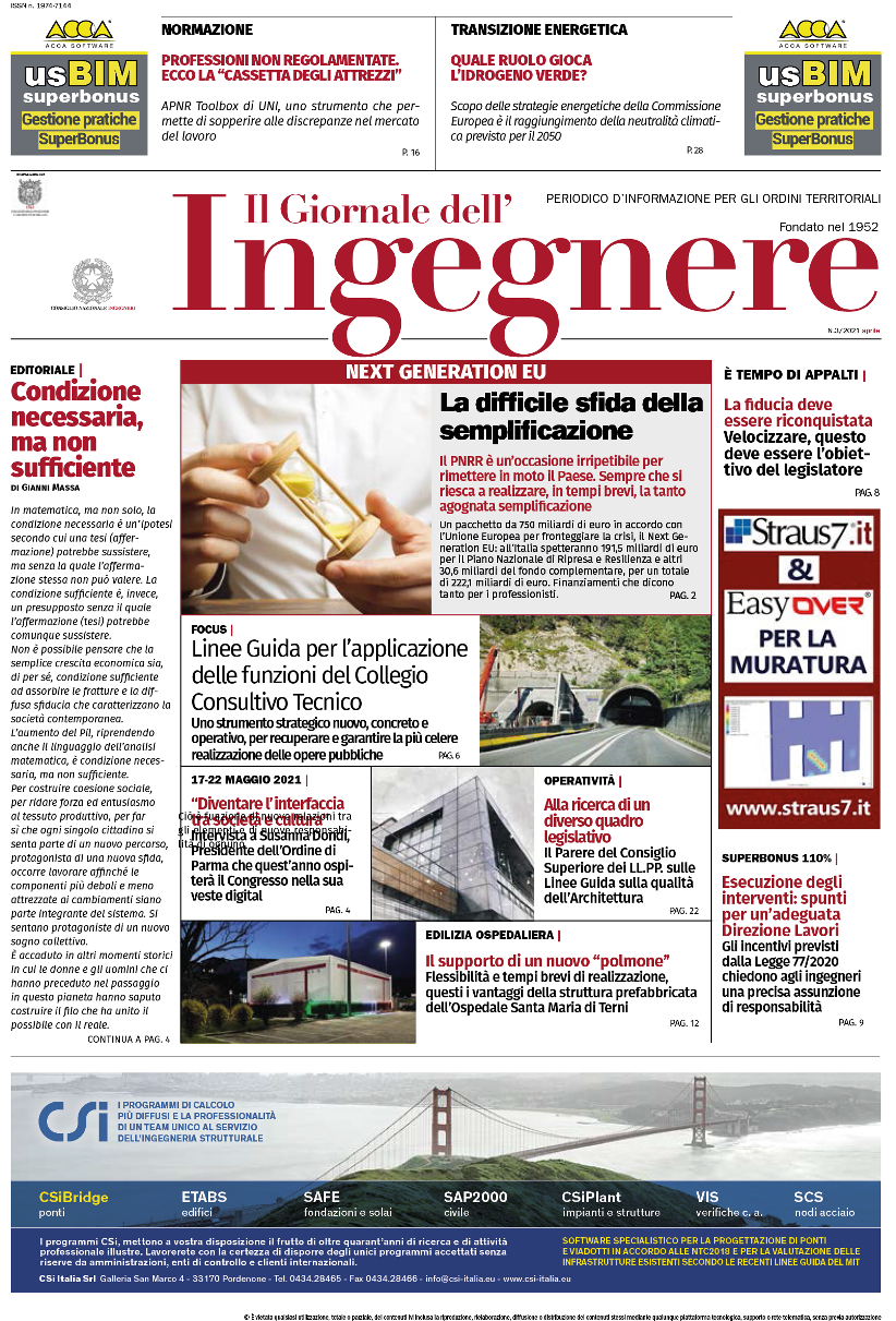 Il Giornale dell'Ingegnere n.3_2021.png