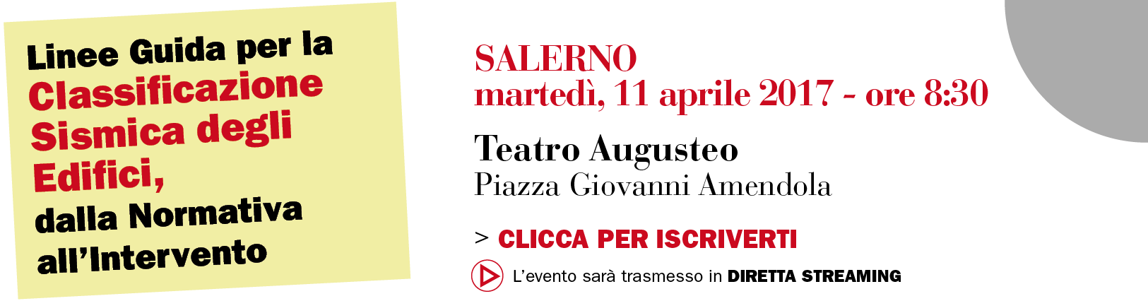bh_Salerno_11apr2017.png