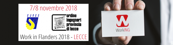 bh3_workING Lecce 7_8nov2018.png