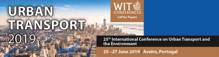 b_25th International Conference on Urban Transport and Environment_27_29giu2019.png