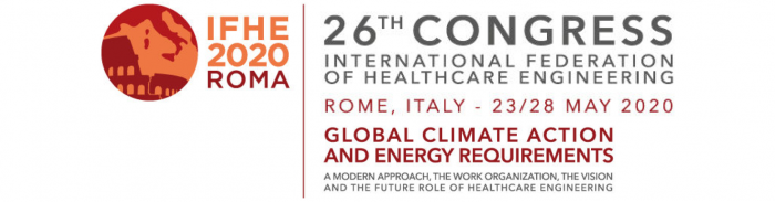b_26th Congress of the International Federation of Healthcare Engineering.png