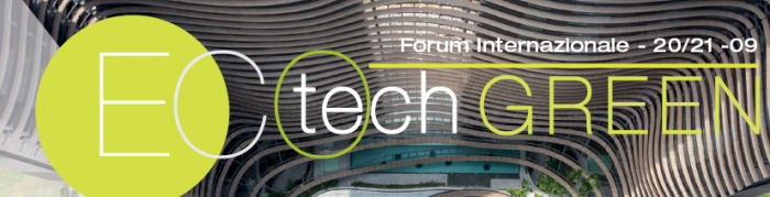 b_ECOtechGREEN_20_20set2018.png