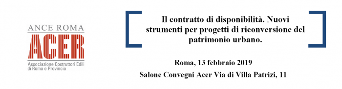 b_Ance Roma ACER_13feb2019.png