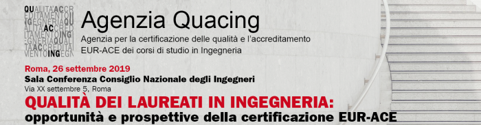 b_Quacing qualità dei laureati in ingegneria_26set2019.png